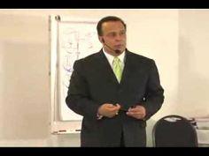 Os benefícios do DHEA (Neuroprotetor) - Dr. Lair Ribeiro (médico nutrólo...