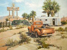 Bildergebnis für Robert Watts artist