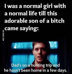 Hahahaha! Exactly!