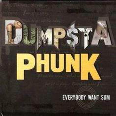 Always gotta have the funk so we've brought on Dumpstaphunk to headline the 41st LEAF Festival Oct 15-18, 2015 in Black Mountain, NC #LEAFSpiritofNOLA