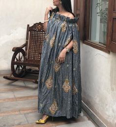 AlJawhara by - Arabic Ramadan Fashion - Jalabiyat - Kaftans - Daraat Best African Dresses, African Fashion Ankara, Latest African Fashion Dresses, African Print Dresses, African Print Fashion, African Attire, Africa Fashion, African Prints, African Style