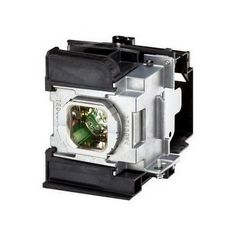 #OEM #ANPH50LP1 #Sharp #Projector #Lamp Replacement