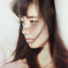 #小松菜奈 #nanakomatsu #女優美学