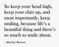 Cheer Up Quotes   Moving On Quotes   MovingOnQuotess.blogspot.com