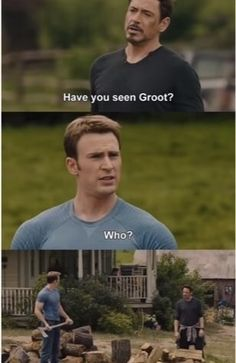 26 Curious Funny and Super Cute Memes to Make or Break Humor Disney Jokes, Funny Disney Memes, Funny Marvel Memes, Marvel Jokes, Dc Memes, Avengers Memes, Marvel Avengers, Groot Avengers, Marvel Heroes