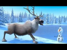 Watch Frozen Movie, Watch Frozen Online, Watch Frozen Full Movie Streaming, Watch Frozen Online Free, Watch Frozen Full Movie Streaming Online, Watch Frozen Full Movie Stream Online Free