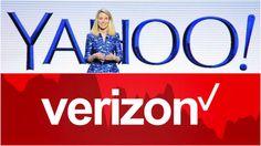 Yahoo satıldı! Peki, Mayer başarılı mı, başarısız mı?