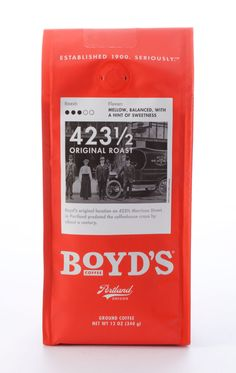 07 09 13 boyds 2 I like how bold and crisp this looks without being too hip. Everything is easy to read and eye catching.