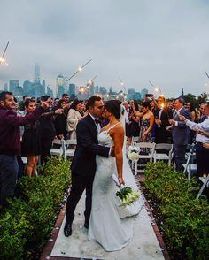 Celebrating love at the Liberty House today. Happy Valentine's Day to all our couples!    #landmarkvenues  #jerseycity #jcmakeityours #nyc #njwedding #tietheknot #love #beautiful #eventplanner #weddingplanner  #engaged #bayonne #hoboken #unioncity  #westnewyork  #shesaidyes #weddingdecor  #weddinginspiration #skyline #ceremony #njwedding #newlyweds