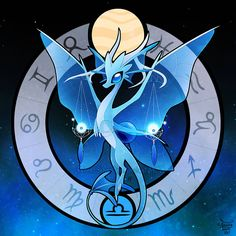 The Unexpected Truth About Libra Horoscope – Horoscopes & Astrology Zodiac Star Signs Libra Art, Zodiac Art, Astrology Zodiac, Horoscope, Scorpio, Dragon Zodiac, Types Of Dragons, Zodiac Characters, Signo Libra