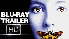 The Silence of the Lambs -1991 - YouTube