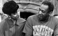 Top 5 Black TV Dads of All Time [PHOTOS]