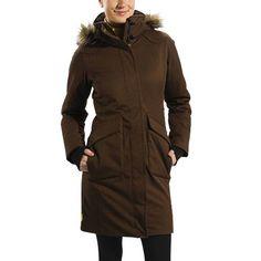 Lole Women's Andorra Jacket - Cocoa L Lole. $230.99