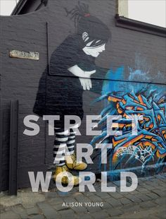 20 Italian Street Artists you absolutely need to know about - Street art and graffiti magazine