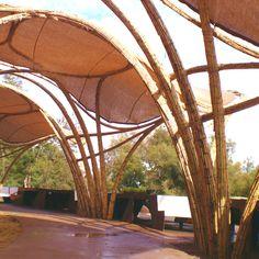 Expo del Agua- Zaragoza 2008