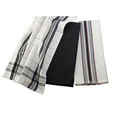 Resultado de imagen para kitchen towel