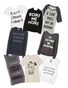 Designer Clothes, Shoes & Bags for Women T Shirts With Sayings, Cute Shirts, Literary Costumes, Book Week Costume, Nerd Fashion, Cool Outfits, Maze Runner, Ruby Red, Tomboy