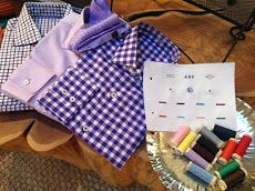 pick your monogram design, color & stitching styles