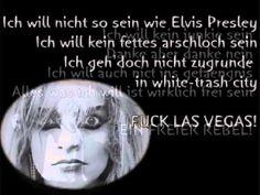 Nina Hagen - Einfach Nina -  I miss these years - I miss Nina - I miss......