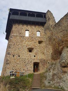 Castle Filakovo, Slovakia