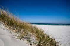 Ostseebad Ahrenshoop, Baltic Sea, Germany Die schönsten Hotels an der Ostsee findet Ihr hier: http://www.hotelreservierung.com/index.php?seite=hotelsuche-liste&si=ai%2Cco%2Cci%2Cre&ssai=1&ssre=1&do_availability_check=on&aid=318826&lang=de&checkin_monthday=&checkin_month=&checkin_year=&checkout_monthday=&checkout_month=&checkout_year=&ss=Ostsee&datePick1=&datePick2=