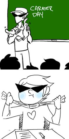LOL homestuck Dave Strider bro strider bro Dirk Strider dirk<<<<<<< Dave would you please stop impersonating Equius?