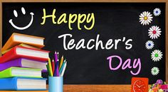 #Retirement #teacher #wishes #messages #prayer #Quotes #inspirational #funny #forcoworkers #forboss #happyretirementquotes #forteachers #fordad #forplaques #happy #dad #father #doctor #uncle Retirement Quotes For Coworkers, Retirement Messages, Retirement Wishes, Retirement Jokes, Early Retirement, Teachers Day Message, Happy Teachers Day Wishes, Teachers Day Celebration, World Teacher Day