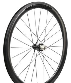 120 best nothing but bike stuff images bike stuff bicycle  carbon 45 clincher mono aero hope tech made in barnoldswick england