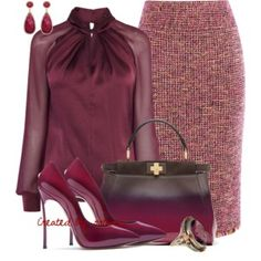 """Clothing, Shoes & Jewelry : Women : """"womens fashion"""" http://amzn.to/2ihfehr"""