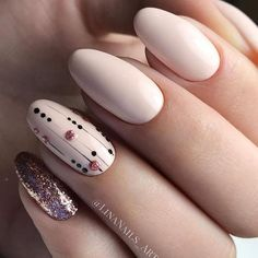 Looking for the best nail art academy in kolkata ? Book your appointment now at The nail and lash academy. We offer full service and placement visit our nail art institutes and find your courses and classes information. Nail Trends 2018, Spring Nail Trends, Spring Nail Art, Spring Nails, Pretty Nails, Fun Nails, Coco Nails, Nagellack Trends, Nails 2018