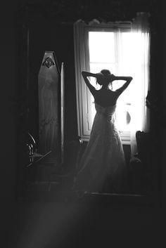 Kirill Samarits Photography