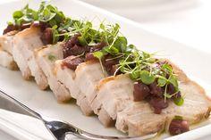 Slow Roasted Pork Belly - Australian FlavoursAustralian Flavours | Australian Flavours