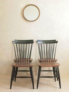 lilla land bj rk hemma pinterest stuhl stuhl. Black Bedroom Furniture Sets. Home Design Ideas