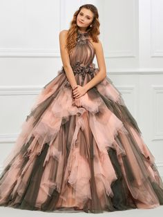 Sweet 16 Dresses, Pretty Dresses, Beautiful Dresses, Ball Gown Dresses, Evening Dresses, Prom Dresses, Winter Ball Dresses, Cheap Quinceanera Dresses, Cheap Dresses