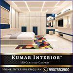 Kumar Interior (@kumar.interior.in) • Instagram photos and videos Door Design Images, Photo And Video, Videos, Interior, Photos, Instagram, Indoor, Pictures, Photographs