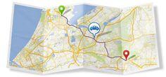 Rechercher un trajet   BlaBlaCar