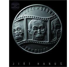 Vlasta Burian-přední strana Coins, Personalized Items, Design, Rooms
