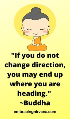 Find 88 Buddha Quotes at Embracing Nirvana. #buddhaquotes #buddha #zen #embracingnirvana #RGRamsey Buddha Zen, Buddha Quote, Buddhist Teachings, Buddhism, Nirvana, Success Quotes, Proverbs, Personal Development, Motivational Quotes