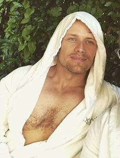 Sam Heughan in Rome 2018 After Outlander Convention Sam Heughan Outlander, James Fraser Outlander, Sam Heughan Caitriona Balfe, Gabaldon Outlander, Jamie Fraser, Claire Fraser, Sam Hueghan, Sam And Cait, Outlander Tv Series