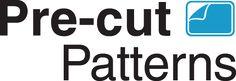 Pre-Cut Patterns
