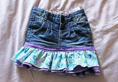upcycling jeans anleitung