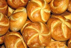 Food Network Recipes, Food Processor Recipes, The Kitchen Food Network, Bread Art, Pudding, Bread Rolls, Greek Recipes, Cooking Time, Cooking Recipes