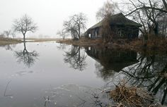 Résultats Google Recherche d'images correspondant à http://www.lamauvaiseherbe.net/wp-content/uploads/2011/04/Tchernobyl-26-ans-26.jpg