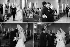 Gladys and Adam's Wedding! StephanieGillPhotography.com