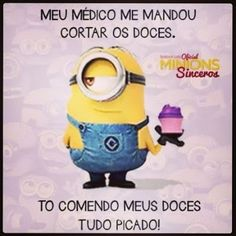30 Funny Minions Despicable Me Quotes - Funny Minions Memes Despicable Me Quotes, Funny Minion Memes, Minions Quotes, Me Quotes Funny, Relationship Posts, School Humor, Funny School, Funny Love, Funny Facts