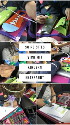 Entspannt Reisen mit Kindern Relaxed traveling with children. This is such a thing when the k Travel With Kids, Family Travel, Long Car Trips, Road Trip Hacks, Car Travel, Travel Hacks, Dinner Sets, Culture Travel, Romantic Travel