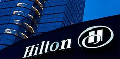 Hilton: The Best Place to Work for LGBT Equality|| Image Source:http://patrickimbardelli.blogspot.com/2016/12/hilton-best-place-to-work-for-lgbt.html
