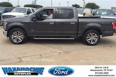 https://flic.kr/p/NECHJ3 | #HappyBirthday to Terry from Casey Gonzales at Waxahachie Ford! | deliverymaxx.com/DealerReviews.aspx?DealerCode=E749