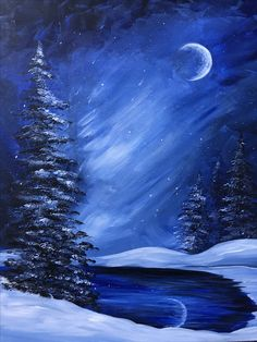 I love this design because it represent the month december that its winter time and I like the texture and the color is a balance of light and dark colors.