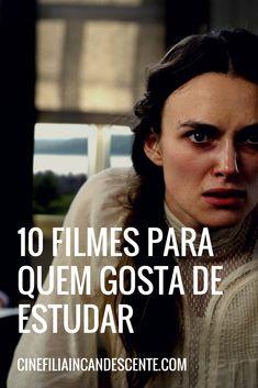 10 filmes para quem gosta de estudar. #filme #filmes #clássico #cinema #atriz #atriz